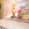 Theda Mae's Sunflower Suite Standard