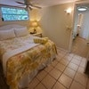 Sunset Suite (3 Bedroom - 3 Queens)