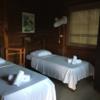 Tarifa Quartos cama de solteiro