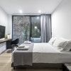 Suite 201 - Standard Rate