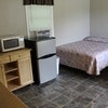 Lowest Online Rate (Motel)