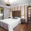Standard Rate Apartamento Kalavinos