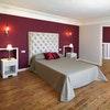Standard Rate Apartamento Malon