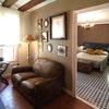 Standard Rate Apartamento Rustico