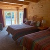 Lower River Suite