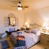 Casbah Room - 10% direct booking discount