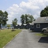 Lowest Online Rate (Lakefront Cottage)