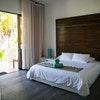 Ocean View Premium Suite Standard