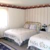 Double Queen Room Standard