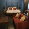 Balcony Deluxe suite Standard