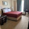 Single Room Queen Accessible Monthly