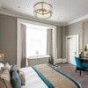 Superior King Suite Standard