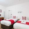 Twin Room - 10% OFF - non-refundable