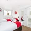 Triple En Suite 10% OFF Non - Refundable