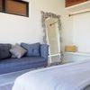 Direct Oceanview Guestroom - All-Inclusive