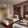 Standard Rate - Double Room