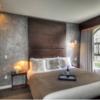 Standard Rate - Queen Room