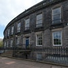 12a Carlton Terrace - 3 Bed Apartment Hotel (BookingButton)
