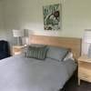 Room 5 Standard