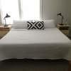 Room 6 Standard