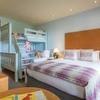 Family Room Standard