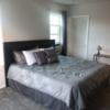 10 - 2 Queen Beds