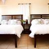 Brisa Room with 2 queen beds Standard