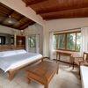 Master Bedroom Suite Standard