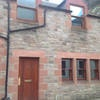 (Mews) Three-Bedroom Apartment - 26 Dublin Street Lane South (BookingButton)