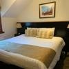 (Mews) Twin / Double Russian Room - 26 Dublin Street Lane South (Booking Button)