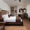 Spruce Suite