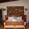 Luxury Lodge room with Jacuzzi Standard