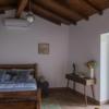 Casa do António Standard