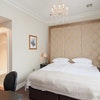 Double/Twin Paris Room  (Booking Button)