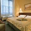 Double Room with Extra Bed -- Standard