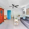 Twin apartment Standard