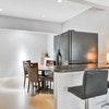 1 bedroom Villa Standard