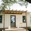 Standard Rate Cottage #1