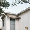 Standard Rate Cottage #2