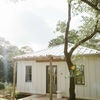 Standard Rate Cottage #4