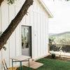 Standard Rate Cottage #5