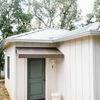 Standard Rate Cottage #7