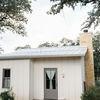 Standard Rate Cottage #8