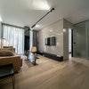 Suite 302 Standard Rate