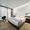 Suite 303 - Standard Rate