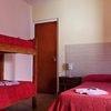 Habitacion Cuadruple Estandar Standard