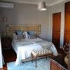 Suite Cascais Standard