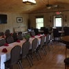 306 Bradford Banquet Hall