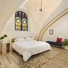 The Deacon-A Boutique Hotel (2 BR Suite Sleeps 6) Standard