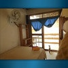 Cuadruple familiar con Balcon y baño privado Standard Rate